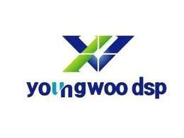 Micro LED | Youngwoo DSP开发RGB叠层式Micro LED制造技术
