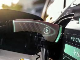 """新能源汽车""""里程焦虑""""如何破?宽禁带半导体出手了"""