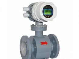 蒸汽流量计安装方法 蒸汽流量计安装示意图