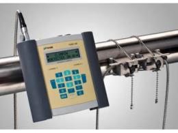 便携式超声波流量计技术参数 便携式超声波流量计的使用方法