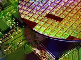 建芯片厂,印度也来凑热闹?