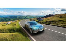 电动汽车续航时间如何延长?完全集成的偏置电源是方向