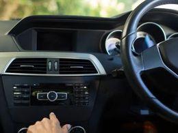 中国自动驾驶标准体系规划及进展