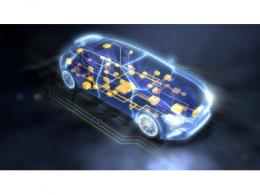 恩智浦利用信号质量提升技术解决CAN FD带宽限制难题