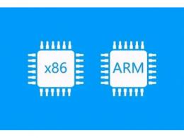 m1芯片相当于i几 m1芯片可以装windows吗
