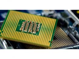 m1芯片有多强 m1芯片跑分多少