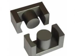 磁芯材质有哪些 磁芯材质对照表