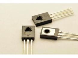 单向晶闸管和双向晶闸管的区别