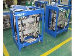 电镀整流器常见故障 电镀整流器维修手册