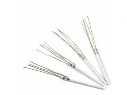 电烙铁芯怎么测量好坏 电烙铁芯坏了怎么修