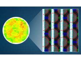应用材料公司发布电子束量测系统  支持先进逻辑芯片和内存芯片图形化新战略