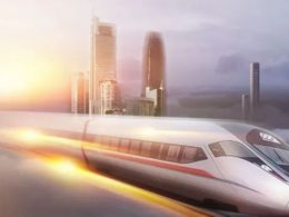 """一张通往2030的""""高铁票"""":从无线网络到智能世界"""