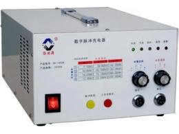 脉冲充电器是什么意思 脉冲充电器真的能修复电瓶吗