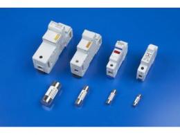熔断器有几种类型 熔断器的工作原理及作用