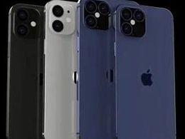 京东方 | 今年iPhone OLED面板供应将超过1500万,占比近10%