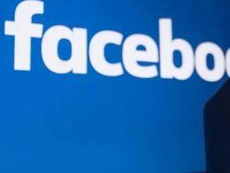 传Facebook即将更名,这步棋如何解读?
