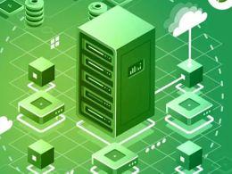 """打造绿色数据中心,LTO磁带存储成""""老物新宠"""""""