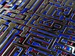 科研前线 | 铜互连还能续?应材工艺创新成果发布