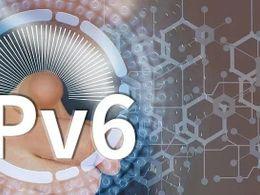 IPv6这盘大棋,如今下到哪一步了?