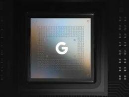 Google Silicon团队揭秘更多Tensor SoC的细节