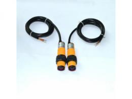 光电开关两个旋钮怎么调 光电开关的调节方法和步骤