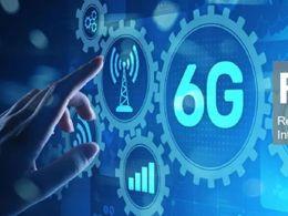 智能超表面,6G时代的颠覆式技术揭秘