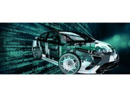 """新思科技:在智能网联汽车完整生命周期中加强软件可靠性 在每个阶段都系紧""""安全带"""""""