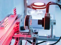 """机器视觉:从1D到3D,如何提升它的""""视力""""?"""