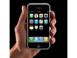 手机操作系统有哪些 手机操作系统十大排名