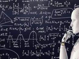 解析 | 什么是神经网络?