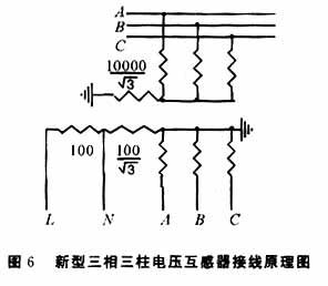 电路 电路图 电子 原理图 296_258图片