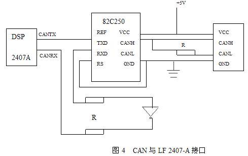 电路 电路图 电子 户型 户型图 平面图 原理图 489_307