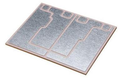 罗杰斯公司推出新型氮化硅陶瓷基板