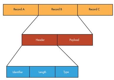 sony组织结构图