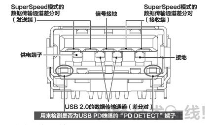 电路 电路图 电子 工程图 平面图 原理图 430_253