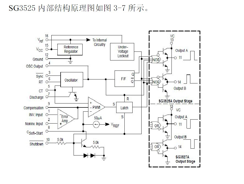 Jrc4558 datasheet