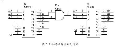 电力变压器直流电阻的快速测量方法----硬件设计