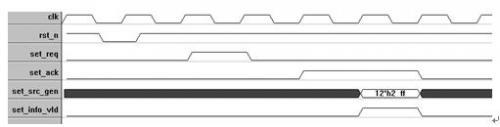 图3.4-5:置位解码标志寄存器