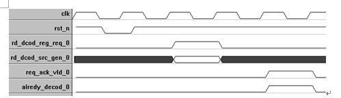 图3.4-4:读解码标志位时序图