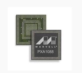 图1.Marvell PXA1088