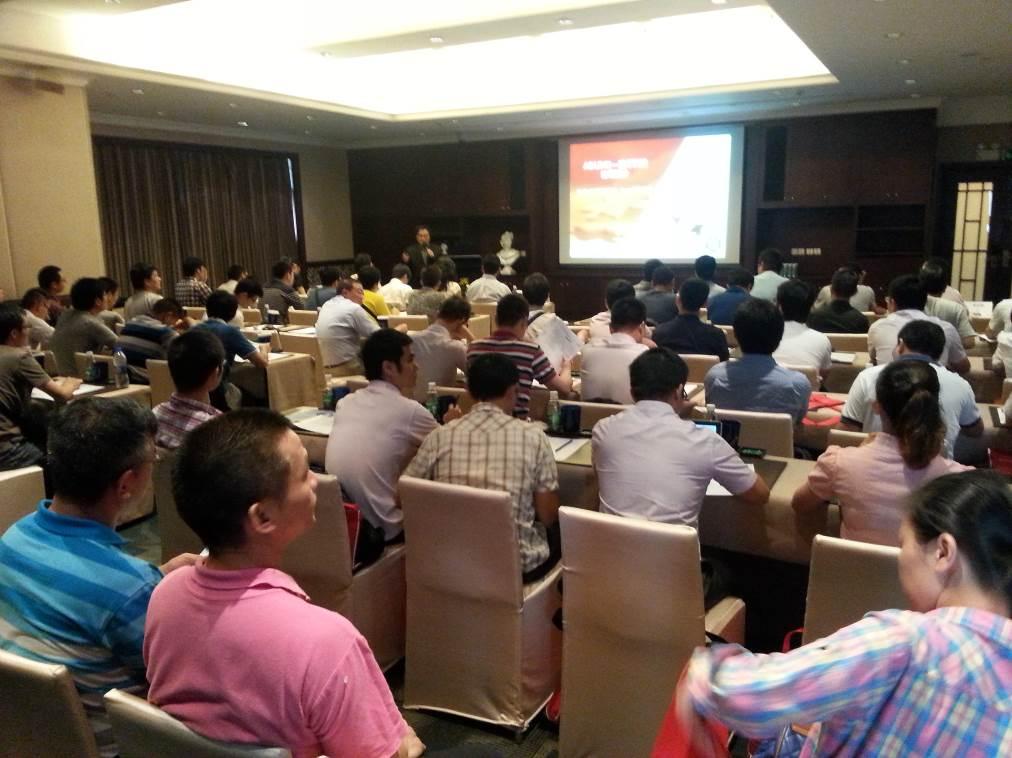 2013年电信日主题_凌华在2013电信网络技术研讨会推出智能型ARIP平台-嵌入式系统-与 ...