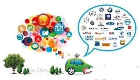 车联网技术及瓶颈解析