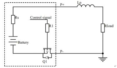磷酸铁锂电池的电压一般为36v或48v