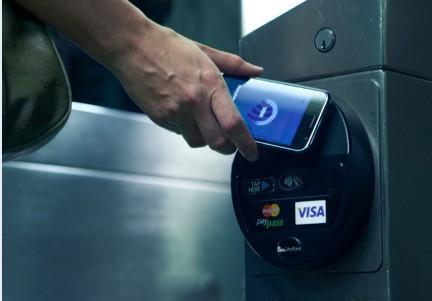 RFID 与 NFC 标准大揭秘