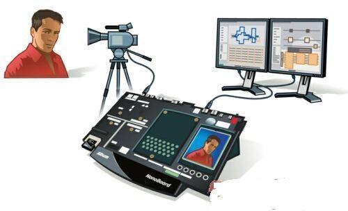 借助创新电子设计平台实现FPGA嵌入式系统设计