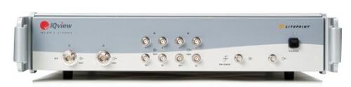 莱特波特无线终端测试解决方案