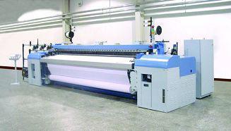致远电子:【供电方案】纺织机控制系统可靠性设计