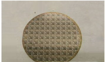 微電子所在SiC MOSFET器件研制方面取得重要進展