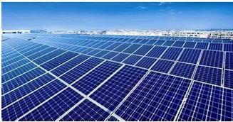 致远电子:被忽视已久的新能源发电杀手
