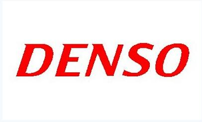 logo logo 标志 设计 矢量 矢量图 素材 图标 406_246